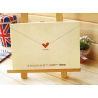 Buy cheap Envelopes from wholesalers