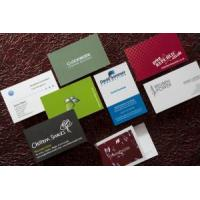 Buy cheap Business Cards from wholesalers