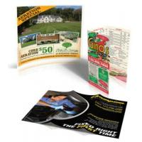 Buy cheap Color Printing from wholesalers