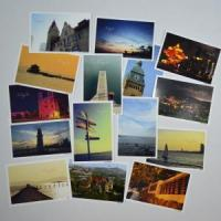 Buy cheap Postcard from wholesalers