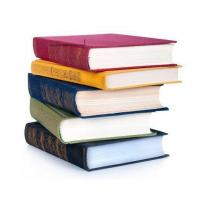 Buy cheap Books Printing from wholesalers