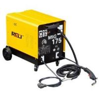 Quality MIG/MAG WELDING MIG-175 wholesale