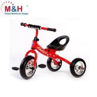Quality Baby Tricycle kids pedal trike smart trike Cheap tricycle wholesale