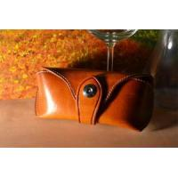 Buy cheap Sunglasses Case THA-06 from wholesalers