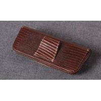 Buy cheap Sunglasses Case THA-11 from wholesalers