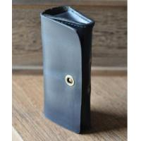 Buy cheap Sunglasses Case THA-08 from wholesalers