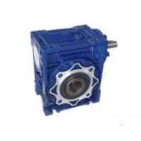Buy cheap NR Hollow Shaft Worm Gear Reducer from wholesalers