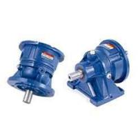 Buy cheap HF,VF PlanetaryGear Reducer - Flange Input from wholesalers