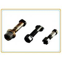 Quality Railway Bolt Clip bolt wholesale