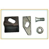 Buy cheap Rail Fastening Rail Clip from wholesalers