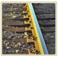 Buy cheap Rail Fastening Rail Spike from wholesalers