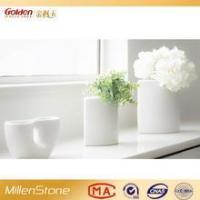 Quality White granite window sills wholesale