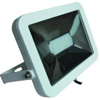 20W Mini Ipad LED Floodlight