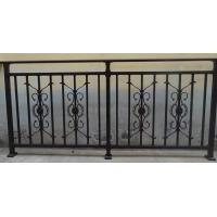 Balcony Railings YT009