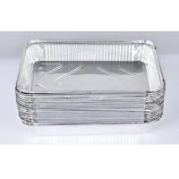 Quality Products Aluminum Foil Tray wholesale