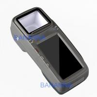 China Android Pos android wifi gprs wireless pos machine on sale