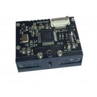 Buy cheap CCD Scan Engine Yumite CCD Barcode Scan Engine ER20 from wholesalers