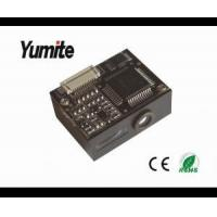 Buy cheap CCD Scan Engine Smallest Scan Engine for Data Collector and Tablet PC ER01 from wholesalers