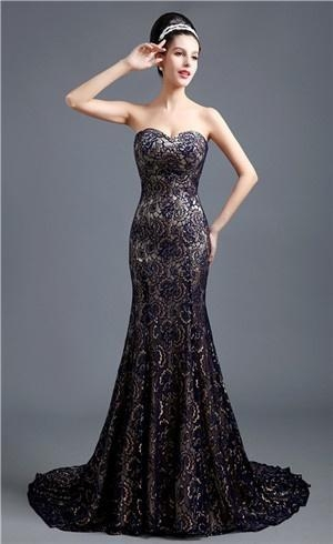 Cheap Hot Sell Evening Dresses for sale