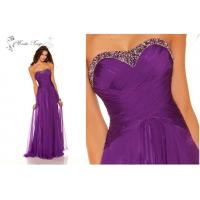 Quality Evening Dress 660733New Evening Dresses wholesale