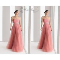 Quality Evening Dress 660732Prom Gown wholesale