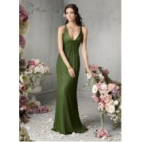 Evening Dress 660774Prom Gowns
