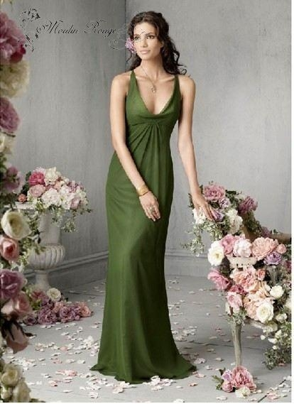 Cheap Evening Dress 660774Prom Gowns for sale