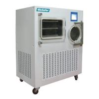Quality Biosafer-500A square cabinet wholesale