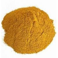 Buy cheap Corn gluten meal Feed Additives from wholesalers