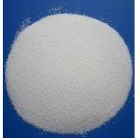 Buy cheap Polydextrose Starch Sugar from wholesalers
