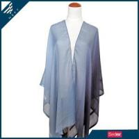 Buy cheap Color Grad Shawl from wholesalers