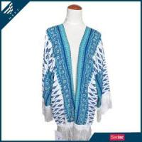 Buy cheap Thin Fabric Scarves Shawls from wholesalers