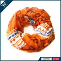 Buy cheap Infinity Snood from wholesalers