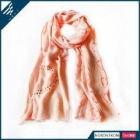Quality Scarves pattern for knitted scarf Fashion Knitted Scarf wholesale