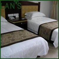 Buy cheap Hotel Duvet Australian Wool Filling Made in China from wholesalers