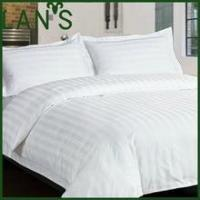 Buy cheap Hotel Quilt Australian Wool Filling Made in China from wholesalers