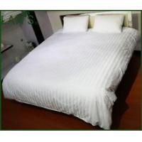 Buy cheap Camel Hair Filling Hotel Comforter from wholesalers