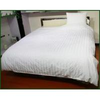 Buy cheap Hotel Use Fine Camel Hair Filling Camel Hair Duvet from wholesalers