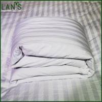 Buy cheap Hotel Use Fine Camel Hair Filling Camel Hair Comforter from wholesalers
