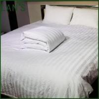 Buy cheap Hotel Washable Australian Wool Filling Comforter from wholesalers