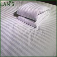 Buy cheap Hotel Washable Australian Wool Filling Quilt from wholesalers