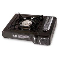 China s PBS Portable Butane Stove on sale