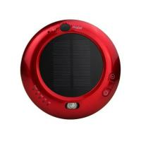 Quality Humidification series Solar purifying aromatherapy humidifier UFO-5 wholesale