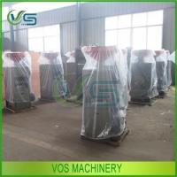Quality use rice mill machine high working efficiency good use for sale wholesale
