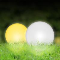 Quality Solar LED lights Solar LED Ball lighting Outdoor Waterproof SP-300S wholesale