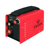 Quality Products  Light Mini Size Inverter Welder Output 20-160A wholesale