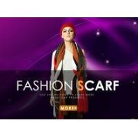 Buy cheap Professional factory supply knited SCARF with good offer from wholesalers