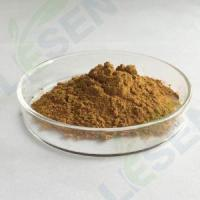 Buy cheap Plant Extract White Willow Bark Exract from wholesalers