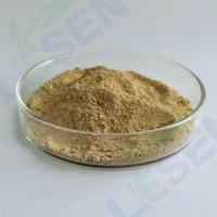 Buy cheap Plant Extract Gynostemma extract from wholesalers