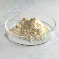 Buy cheap Plant Extract Epicatechin from wholesalers